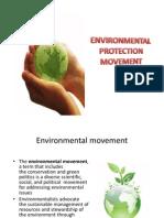 ib environment