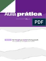 AULA_02_PRATICA