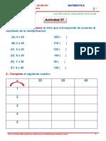 Actividad-de-Matemática-Tema-37