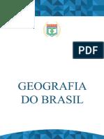 100-Questões-BIZUeSA-_Geografia-do-Brasil