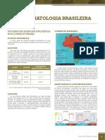 Pro militares pdf 02