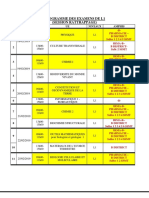 PROGRAMME EXAMENS SESSION  Rattrapage  L1+L2_OK