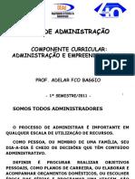 Apostila_Administra__o_e_Empreendedorismo.ppt_1__Parte