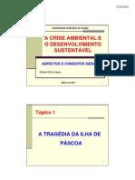 Aula_1_Desenvolvimento_Sustentavel