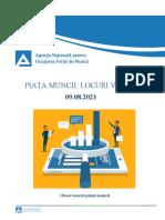 Piata muncii 09.08. 2021 (00000003)