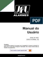 DISC-8-voz-sinal-V2-Port