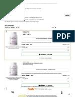 Antioxidantes Comprar Online _ La Mejor Calidad