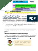 DPCC-3º-SEMANA 22
