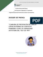 Dossier autotoma contexto COVID-19_Jurisdicciones