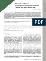 12182-Texto do artigo-52399-1-10-20140123