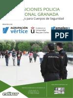 oposiciones-policia-nacional-granada_959