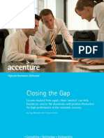 Accenture_Closing_the_Gap