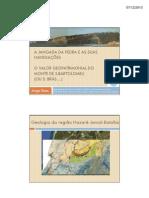 Anexo 8.1 - Geologia Apresentação