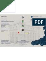Declinazioni Razionalismo Pescara Est_pieghevole