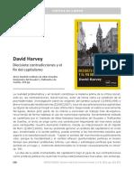 Dialnet-DiecisieteContradiccionesYElFinDelCapitalismoDeDav-4999335