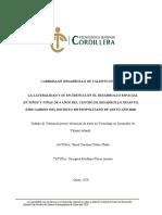 1 Completo Proyecto - Copia