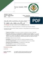 ActividadA_5_MatematicaFinanciera_202050jecv