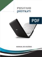 positivo premium-manual-usuario