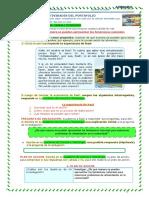 S19-5)VIERNES-13!08!2021-ACTIVIDADdel Portafolio 05 - Experiencia de Aprendizaje 6_compress (1)