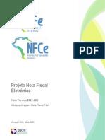 NFe_Nota_Tecnica_2021.002 v1.10 Nota Fiscal Fácil