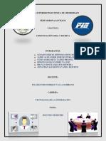 infomeG2.1