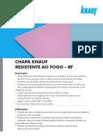Ficha-Técnica-Knauf-Drywall-Resistente-ao-Fogo-RF