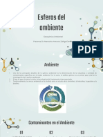 Geoquímica Ambiental 2