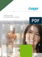 Doc_DOMOVEA_FR_220110_HAGER