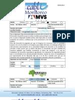 Publicable Informa 30-Marzo-11 - Completo