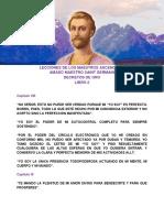 Decretos de Oro LIBRO 2