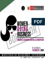 WOMEN-DOING-BUSINESS-mujeres-luchando-contra-la-corrupción