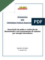 aps_2019_1_semestre