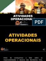 ATIVIDADES OPERACIONAIS - APRESENTAÇÃO AULA 01 (17)