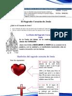 MISS MILAGROS_SEMANA 02_V UNIDAD_RELIGIÓN -EL SAGRADO CORAZÓN DE JESÚS