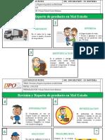 OPL_CO_MTR_DL_301_ Revisión y Reporte de PME