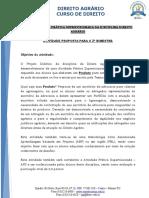 APS Direito Agrário 2020 2 (1)