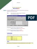 4-Funciones Lógicas 100 (1)