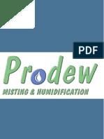 Pro Dew