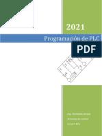 Programacion-de-PLC