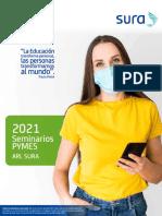 cartilla-seminarios-pymes