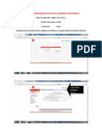 COMO CONFIGURAR MODEM ZTE PARA TPL O TURBONETT CON IP PUBLICA