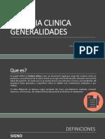 HISTORIA CLINICA pdf