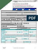 EUA-Formulário-Rascunho-PDF