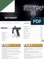 DM9_Manual