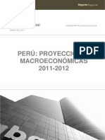 Reporte_macroeconomico
