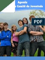 Agenda - Comitê Da Juventude Do Bispado 1