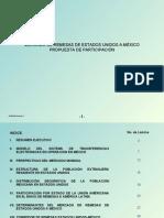 PRESENTACIÓN MERCADO DE REMESAS