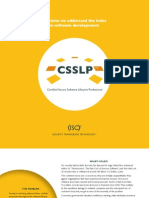 CSSLP-Brochure-ForPDF