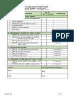 1. Ceklis Kelengkapan Dokumen 2019_tkj