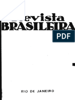 per139955_1935_00009(1)